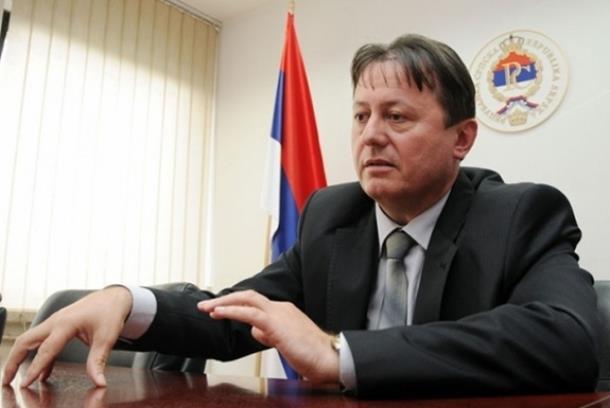 Photo of Šest negativnih izvještaja predato tužilaštvu