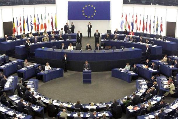 EP izglasao rezoluciju o Šešelju