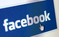 Prevara kruži Fejsbukom, pazite da ne postanete žrtva!