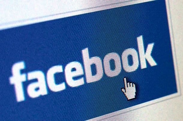 """Photo of """"Fejsbuk"""" zabranio bijeli nacionalizam i separatizam"""