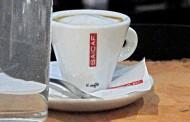 Kafa – pomoć u sagorijevanju masti