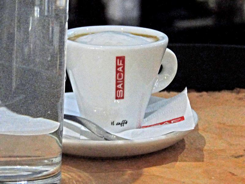 Photo of Kafa – pomoć u sagorijevanju masti