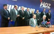 HDZ i SDA dogovorili se o formiranju vlast u FBiH