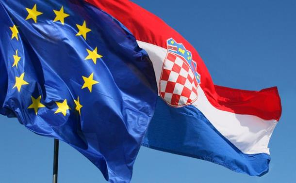 Photo of Hrvatska najgori član EU