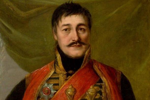 Obilježeno 200 godina od smrti vođe Prvog srpskog ustanka