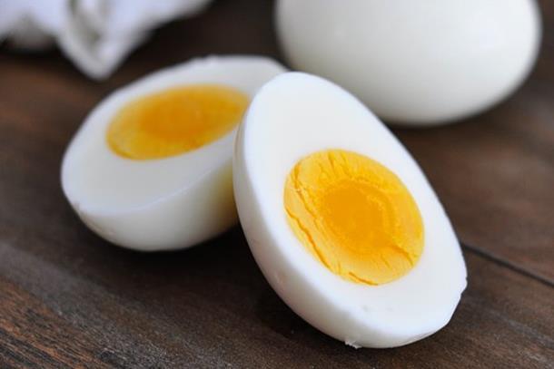 Photo of Prehlađeni ste? Bole vas sinusi? Ublažite tegobe kuvanim jajima