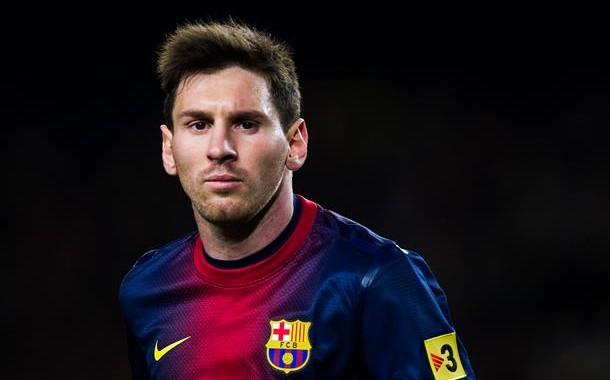 Lionel Mesi šesti put najbolji fudbaler svijeta