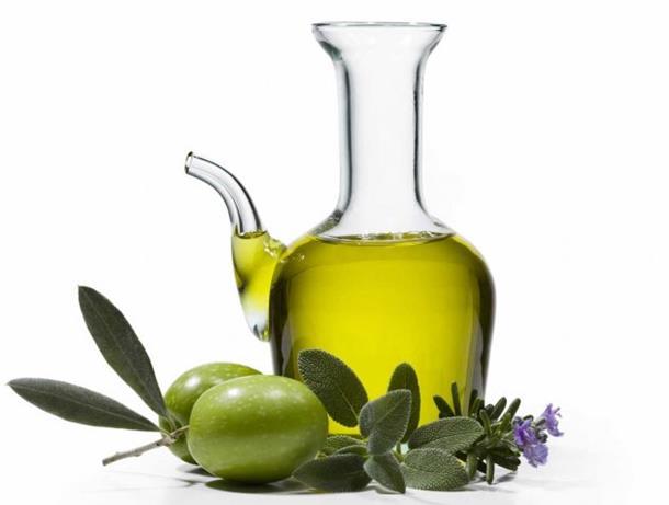 Maslinovo ulje sprječava glavobolju