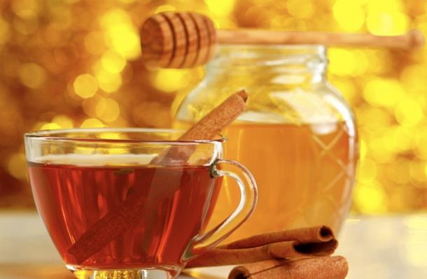 Čudesna kombinacija meda i cimeta liječi 100 bolesti