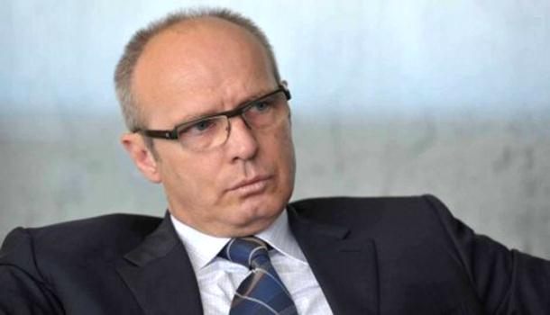 Photo of Uhapšen osumnjičeni za pokušaj ubistva srpskog biznismena Milana Beka