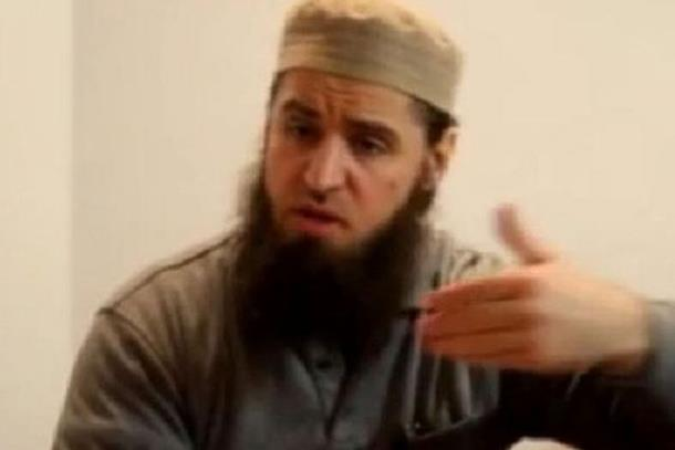 Islamista iz BiH: Klanje je najljepši način ubijanja