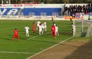 U dosadnoj fudbalskoj predstavi Drina i Borac podijelili bodove (foto/video)