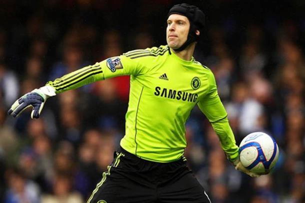 Petr Čeh napušta Čelsi i prelazi u Arsenal