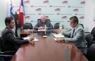 Pavić: Puno jedinstvo koalicionih partnera