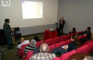 Prezentovan Projekat za vodosnabdijevanje i tretman otpadnih voda u opštini Zvornik