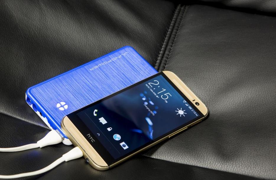 Photo of STRUČNJAK SAVJETUJE: Evo kada i koliko trebate puniti pametni telefon