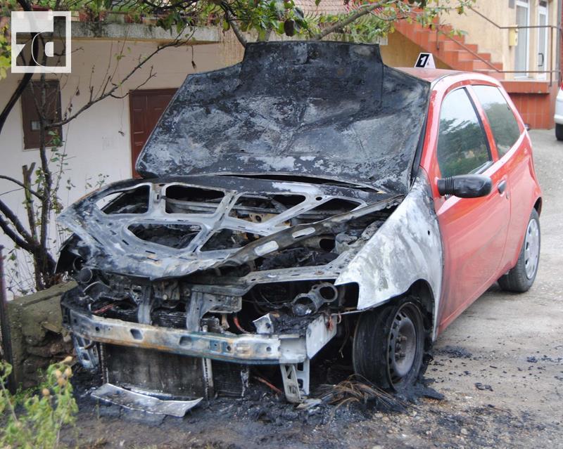 Photo of Netačne insinuacije i informacije o izgorjelom Puntu