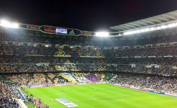 Photo of Fudbaleri Reala izjednačili vlastiti rekord, u subotu ga mogu srušiti
