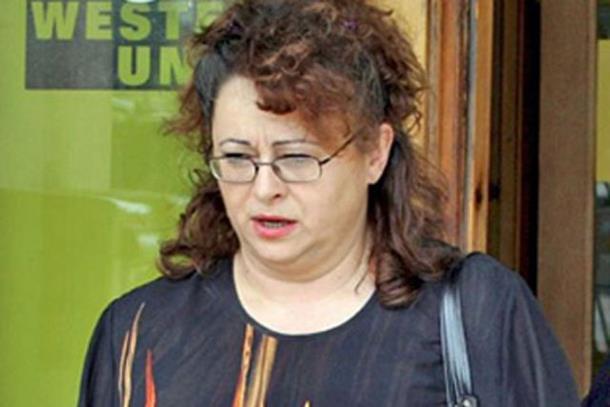 Photo of Karadžićeva kćerka poslanica u Narodnoj skupštini RS