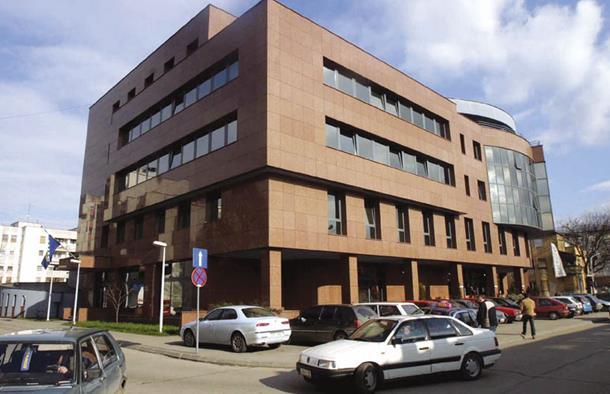 Photo of UIO BiH prima 253 radnika u 2015. Planirano 10.620 kontrola poreskih obveznika