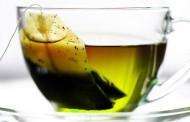 Kesice za čaj ispuštaju mikroplastiku