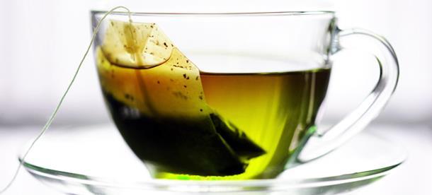 Da biste smršali pijte ovih 10 čajeva za mršavljenje
