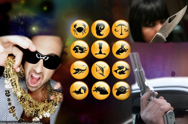 I Zemunci imaju svoj horoskop: Šta ste vi u zemunskom horoskopu?