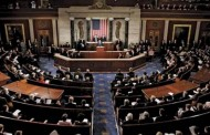 Senat Amerike blokirao ulazak Crne Gore u NATO