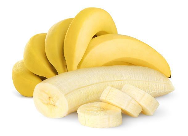 Banane s kokainom zalutale u market