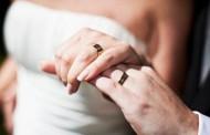 Kako se snalazite u braku: Lavice odane, žena Jarac pouzdana i vjerna