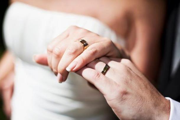 10 razloga koji otkrivaju da još niste spremni za brak