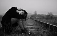 Depresija na trećem mjestu mentalnih bolesti kod mladih