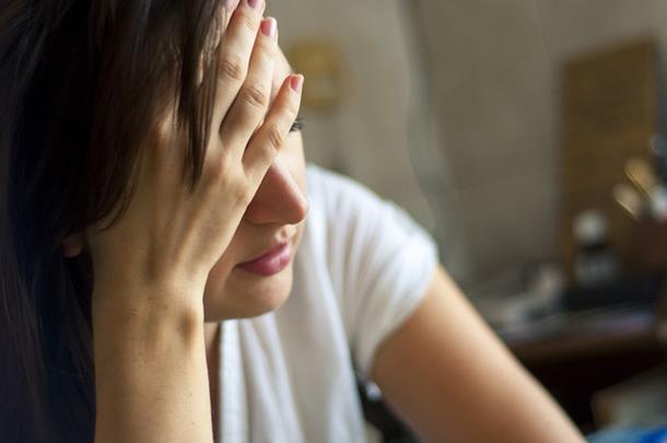 Photo of Kako organizam doživljava stres