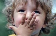 Ne kažnjavajte svaku neposlušnost i balansirajte sa aktivnostima djeteta