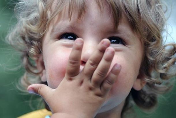 Photo of Ne kažnjavajte svaku neposlušnost i balansirajte sa aktivnostima djeteta