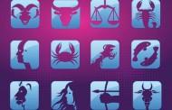 Evo kako vas vide ostali znakovi horoskopa