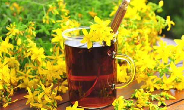 Photo of Zeleni čaj, jedan od najzdravijih napitaka
