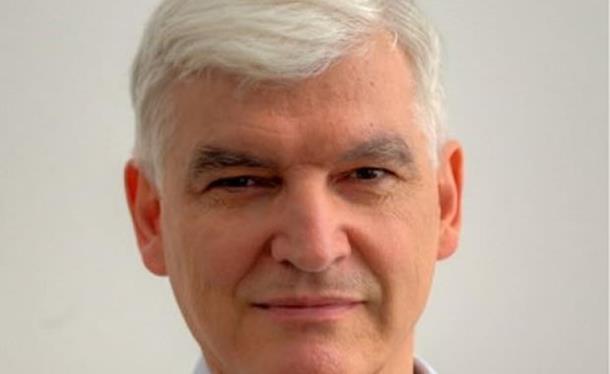 Photo of Čuveni matematičar Ivan Stojmenović poginuo u Kanadi
