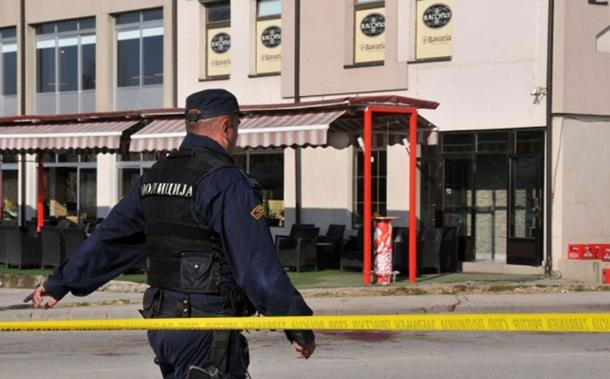Photo of Teslićanin nožem nasmrt izbo suprugu