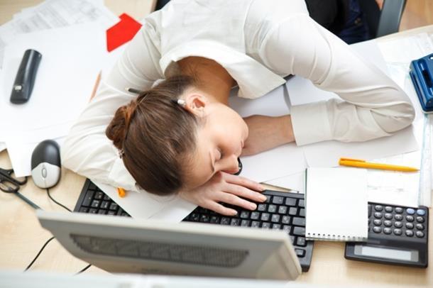 Photo of Rad u smjenama slabi mozak i ugrožava zdravlje?!