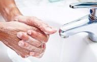 U sapunima i šamponima aditivi koji izazivaju rak i cirozu jetre