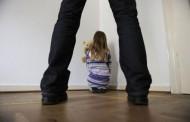 Prijedor: Otac pokušao silovati svoje kćerke