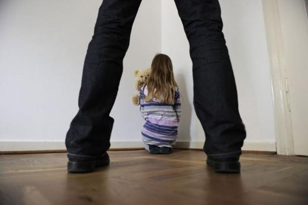 Sedam odsto sveštenika seksualno zlostavljalo djecu