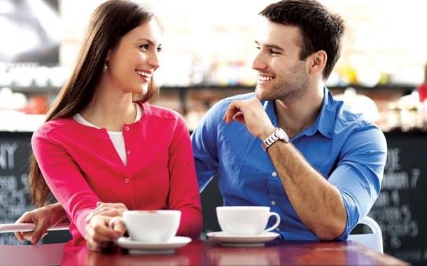 Nevjera po zodijaku: Ovan voli da se hvali, Blizanci najskloniji flertu