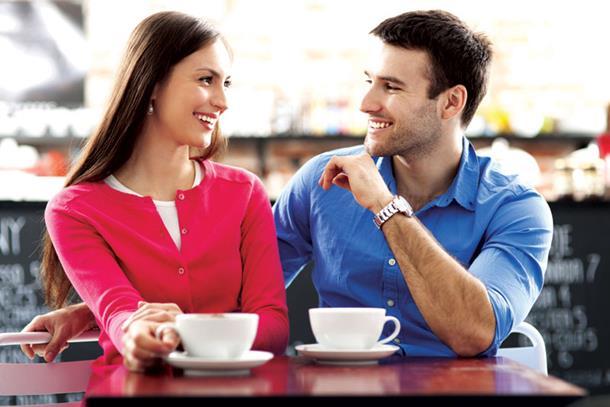 Evo kako se zaljubiti u četiri minute