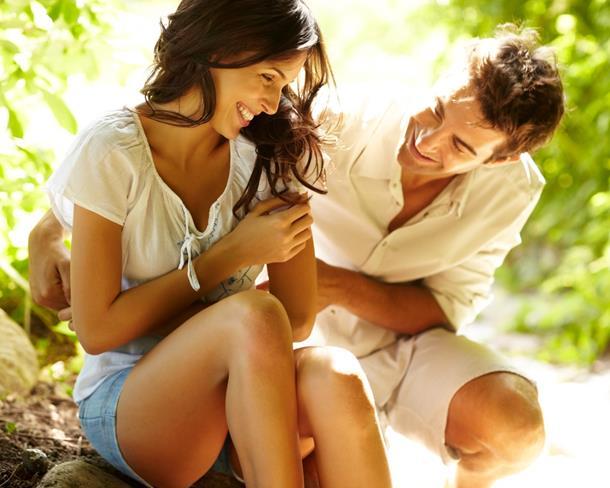 Photo of Brak prema horoskopu: Koji znakovi su idealni partneri?