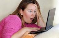 Na meti hakera hiljade bh. građana