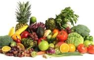 Jednostavano uklonite pesticide s voća i povrća