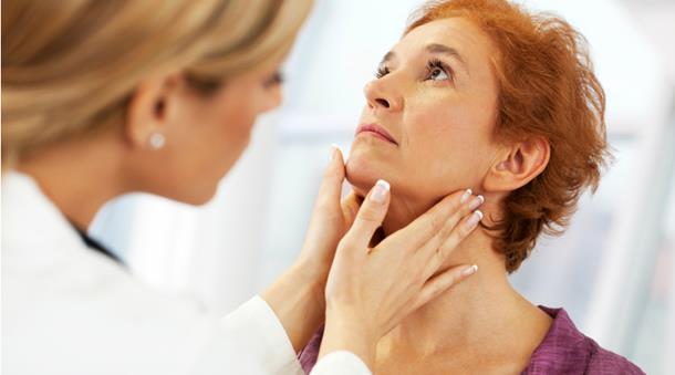 Photo of Kako da prepoznate i ublažite bolest štitne žljezde