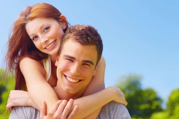 9 stvari koje parovi u uspješnim vezama nikada ne rade